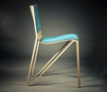 #chairs #stoelen
